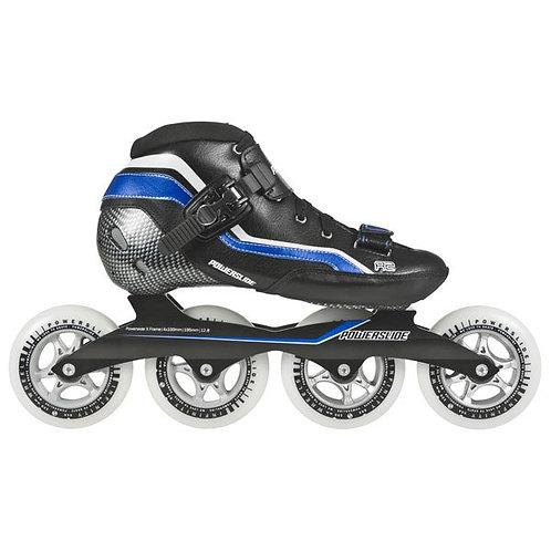 Powerslide R2 Inline Speed Skate