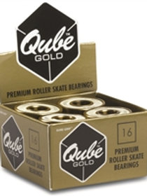 QUBE GOLD