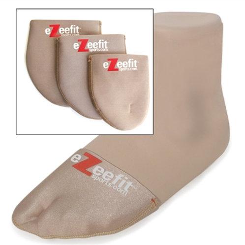 EzeeFit Toe Covers