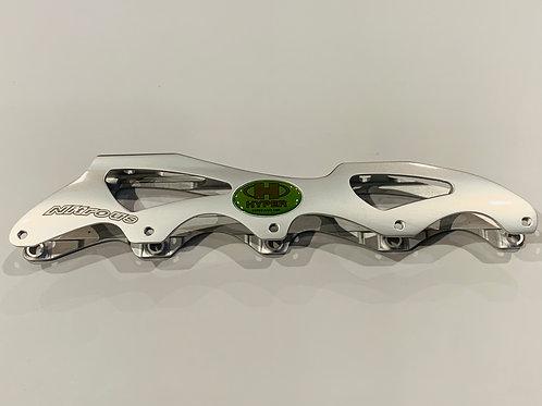 Hyper Nitrous 5X80