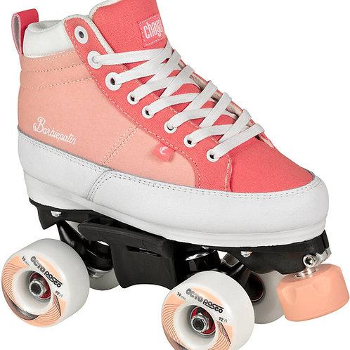 Chaya Kismet Barbie Lu Roller Skates
