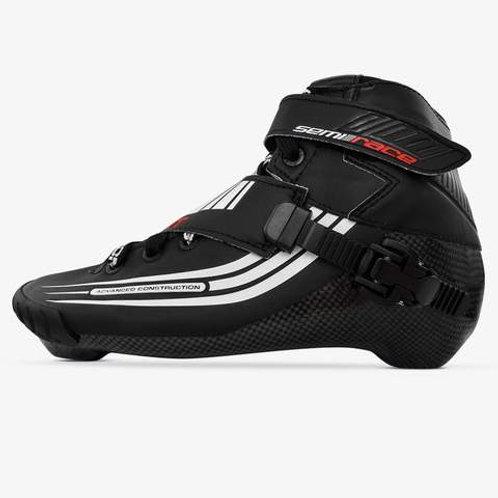 BONT SEMI RACE BOOTS
