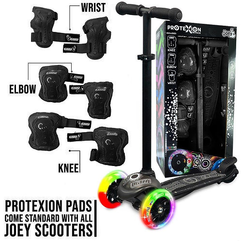 JOEY GLO SCOOTER