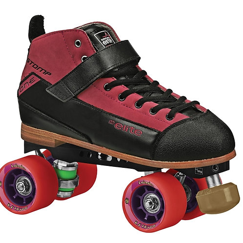 STOMP OCTANE BY ROLLER DERBY