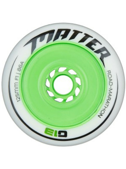 MATTER G13 ONE20FIVE DISC OUTDOOR WHEEL 86A