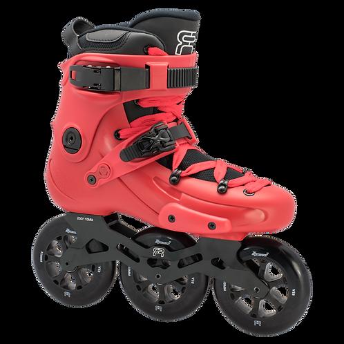 FR - FR1 310 - RED