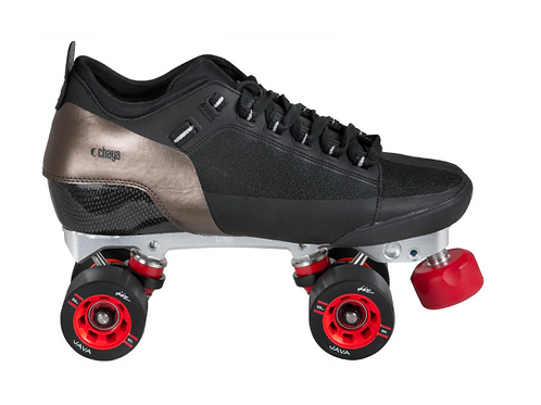 Chaya Eclipse Skate Package