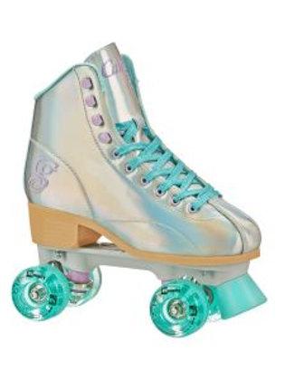 2021 CANDI GIRL SABINA Freestyle Roller Skates