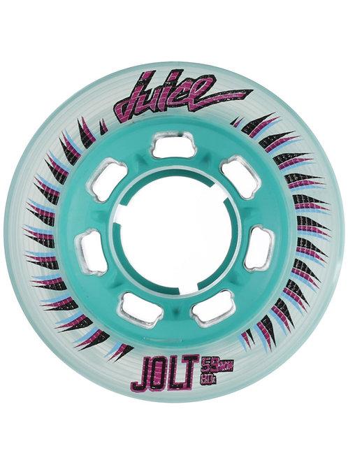 Juice Jolt