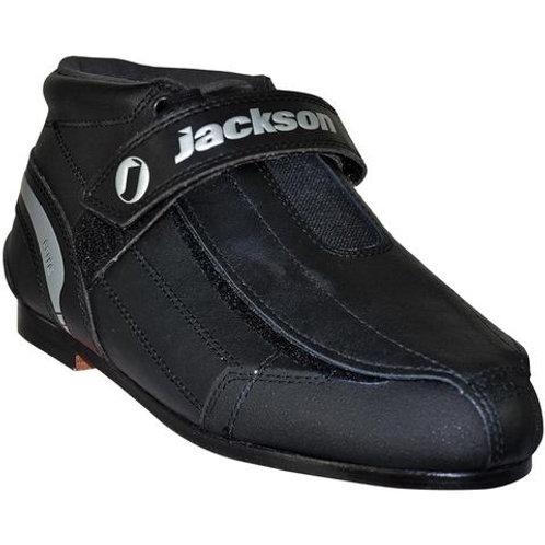 Jackson Elite