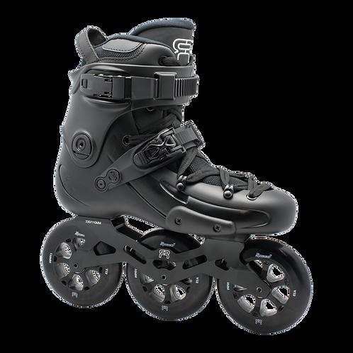 FR - FR1 310 - BLACK