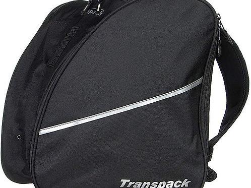 TRANSPACK XT1 BACKPACK
