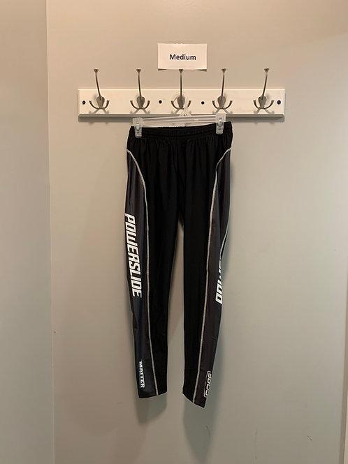 Powerslide Stretch Pants Medium