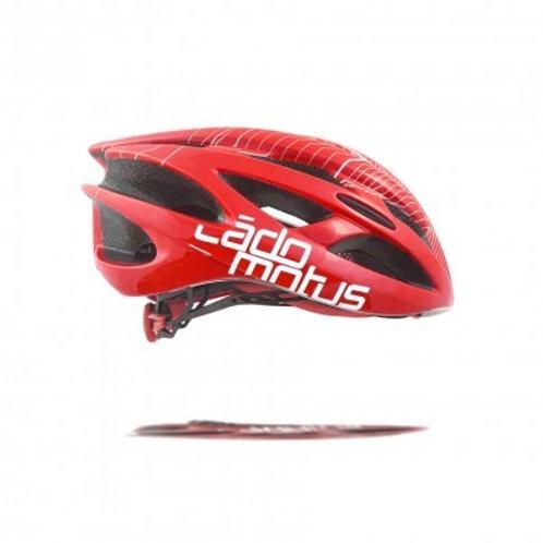 Cadomotus Delta Helmet