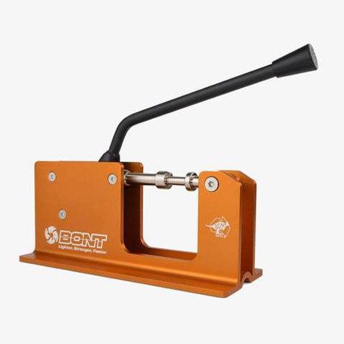 Bearing Press 125mm