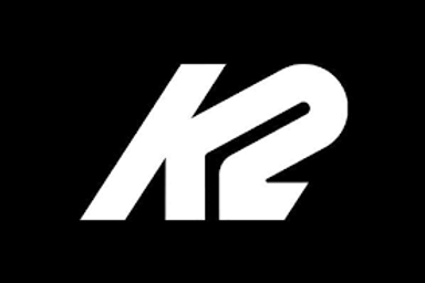 K2 PRODUCTS