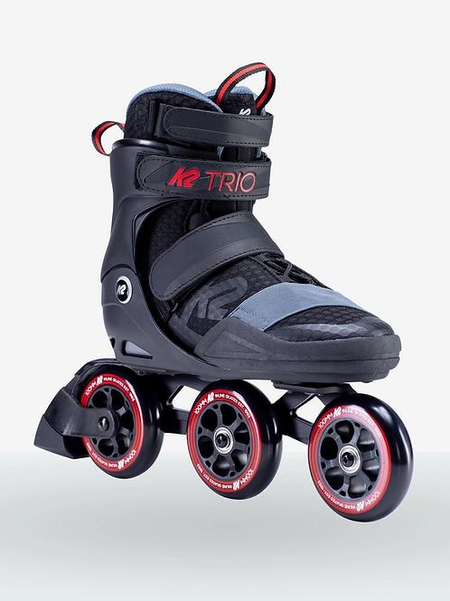 K2 TRIO 100