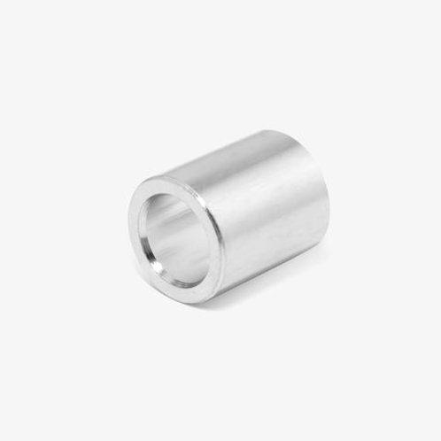 BONT 688 Cylinder Spacer