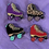 Thumbnail: Skate Pin Accessories