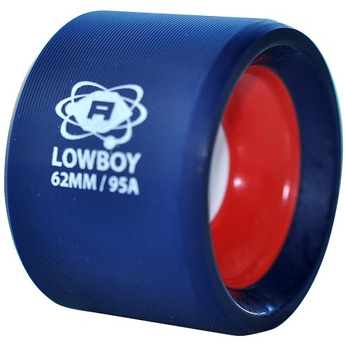ATOM LOWBOY WHEELS