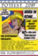 POTFEST2019 poster1.jpg