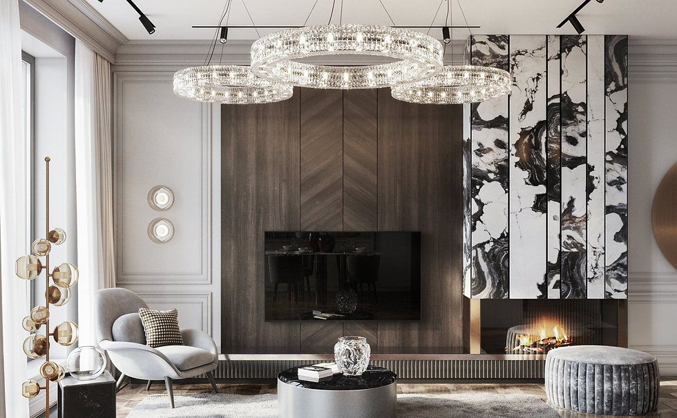 Living_on_water_06.jpg