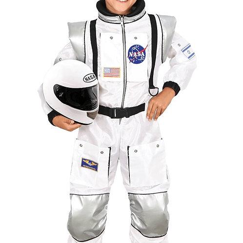תחפושת אסטרונאוט