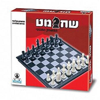 שחמט מגנטי