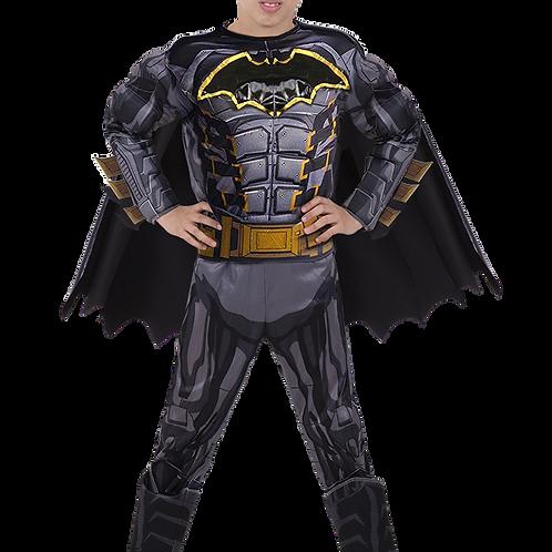 תחפושת באטמן