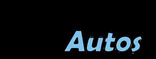 ATL Autos Ltd.