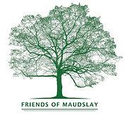 2-Friends of Maudslay.jpg