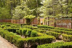 1-formal garden.jpg