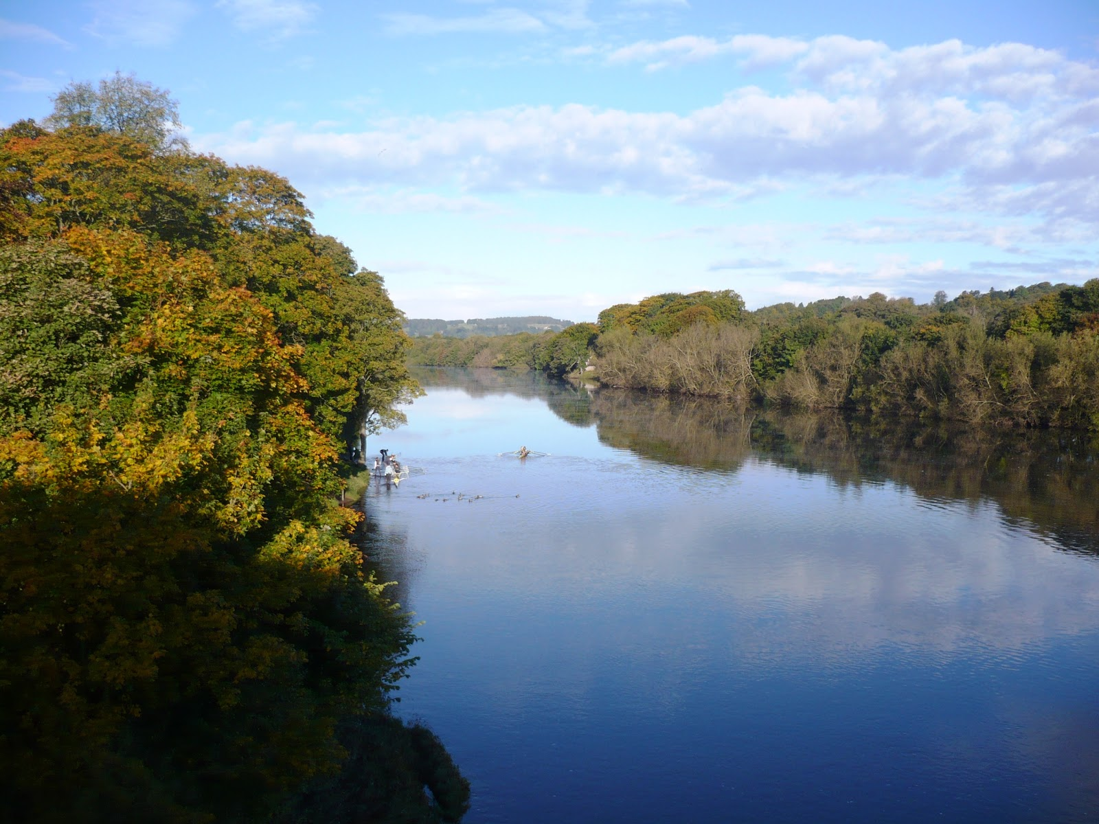 River-Tyne-at-Hexham