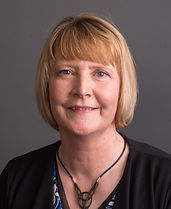 Web Portraits - Thelma Henderson.jpg
