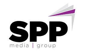 SPP Media Group - logo - Purple.jpg