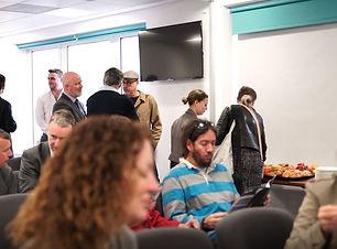 Breakfast-Crowd.JPG.jpg