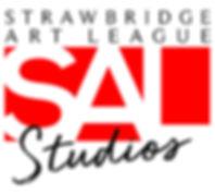 SAL Studios Logo.jpg