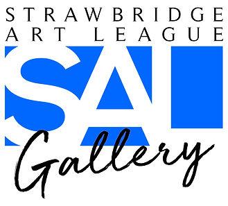 SAL Gallery Logo.jpg