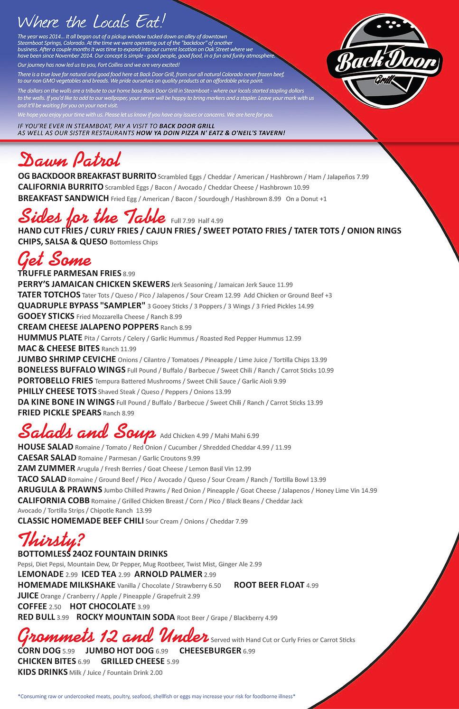 FC_summer_food_menu_p1.jpg