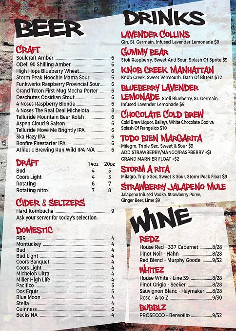 how-ya-doin-summer-drink-menu-2021.jpg