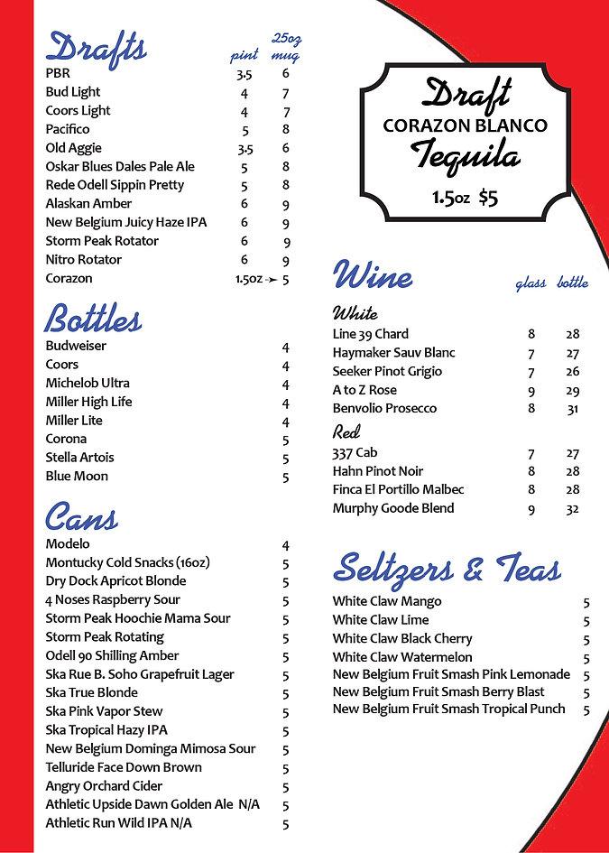 bdg_foco_summer_drink_menu_p1.jpg
