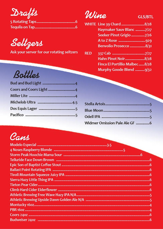 bdg_sbs_summer_drink_menu-p1.jpg