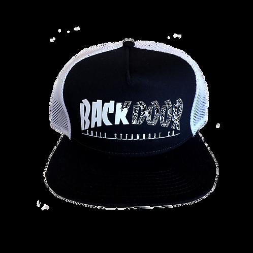 Thrasher Logo Hat