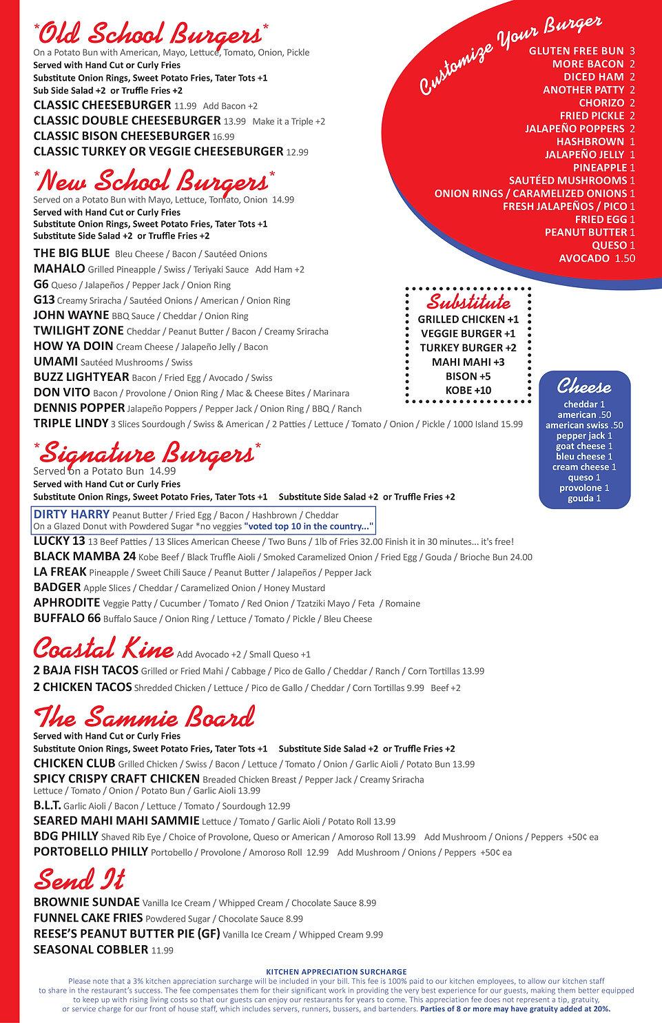 bdg_foco_menu_food_p2_300.jpg