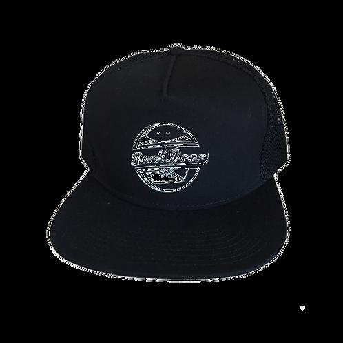 OG Logo Hat