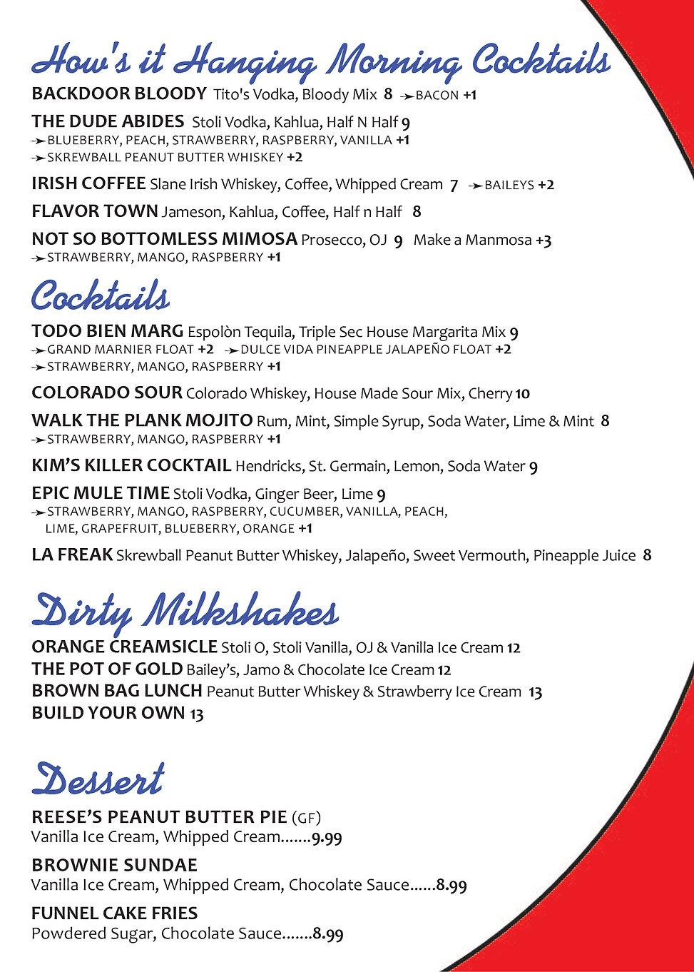 bdg_sbs_summer_drink_menu_p2.jpg
