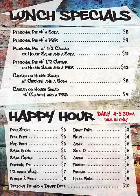 how-ya-doin-lunch-specials-summer-menu-2