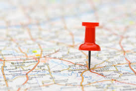 Importance Of Location For Rental Properties