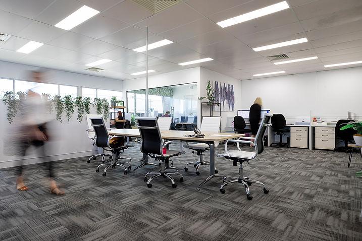 office-low-2.jpg