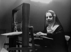 Monastere La Font-Saint Joseph- Cotignac1978.JPG